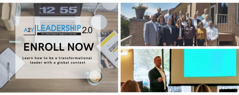 (Website Leadership)-1