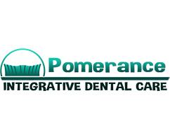 Pomerance Integrative Dental Care