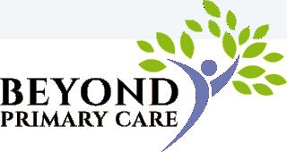 Member Spotlight: Beyond Primary Care