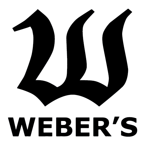 Member Spotlight: Weber's Restaurant and Hotel