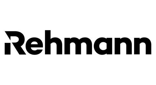 Rehmann Box